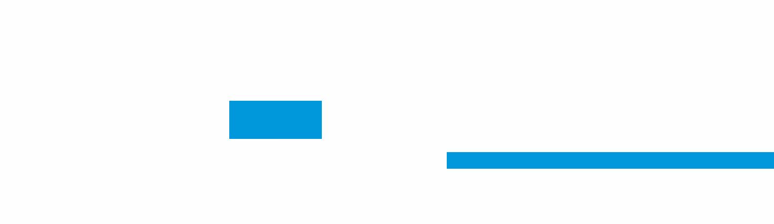 Blog Alberto Gurgel