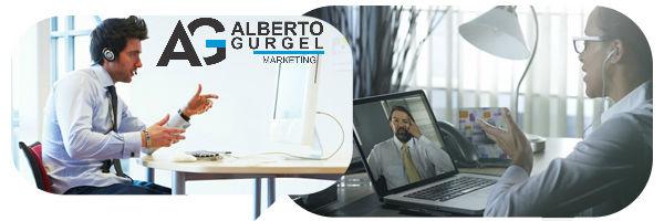 Alberto Gurgel