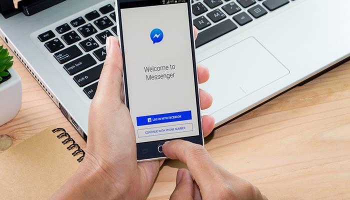 Chatbots – A Nova Forma De Interação Com Os Seus Seguidores E Clientes