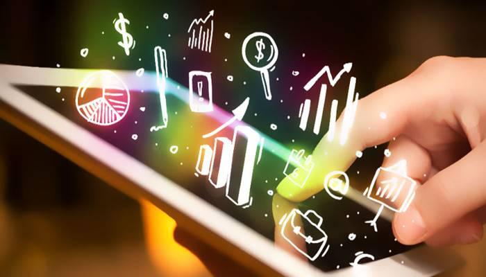 Qual A Diferença Entre Marketing Digital E Multinível?