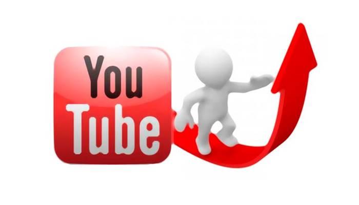 YouTube | Uma Grandiosa Fonte De Tráfego Orgânico
