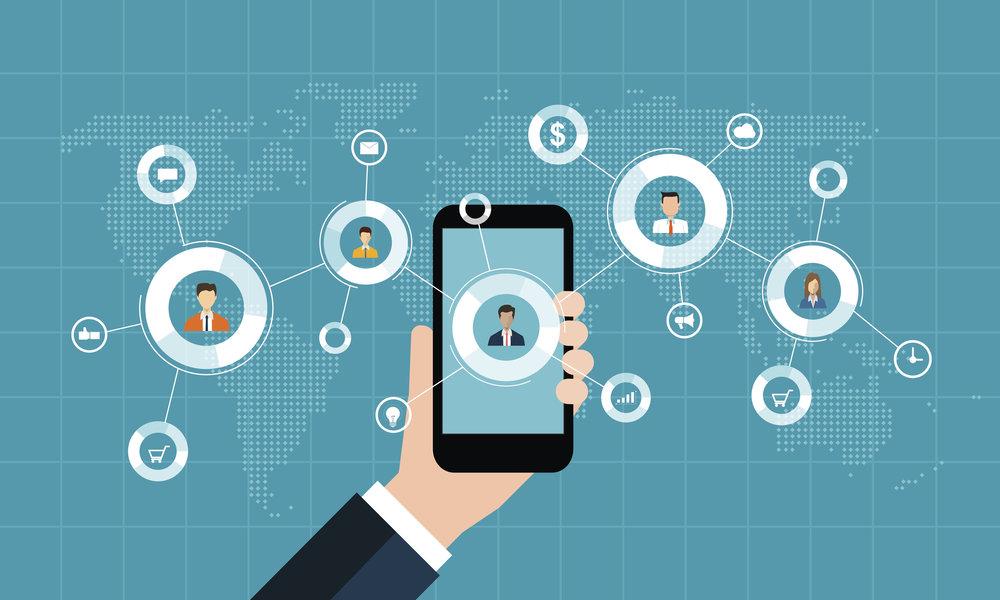 Você Conhece O Marketing Multinível Digital?