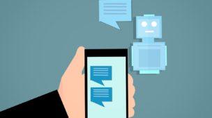 Onde e Quando Usar os Chatbot's