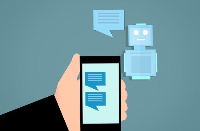 Chatbot! Onde e Como Devo Usá-lo?