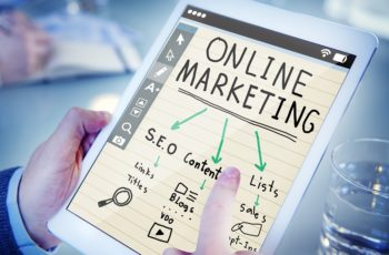 Tendências do marketing digital para 2019