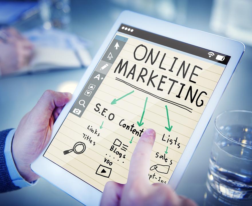 Tendências do Marketing Digital Para 2019