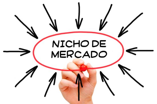 Nicho, Qual o Certo Para Começar a Trabalhar Online?