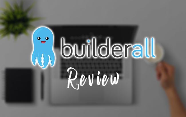 Builderall – 10 Motivos Para Você Usar em Seu Marketing