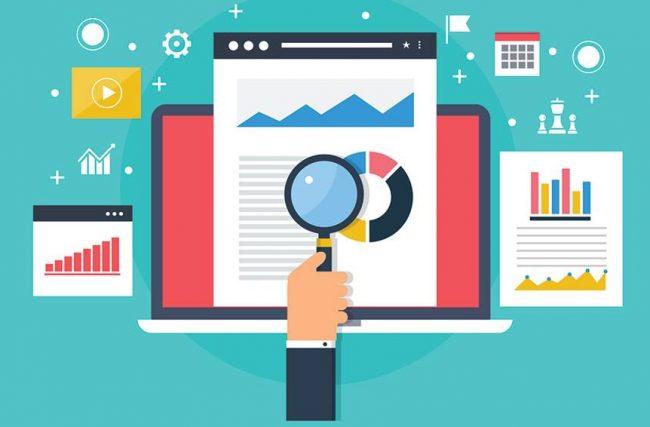 Como Escolher um Nicho no Marketing Digital?