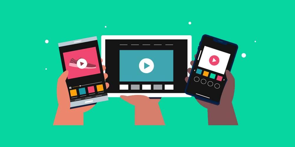 3 Melhores Programas Para Edição de Vídeos