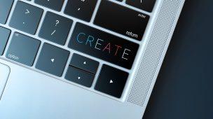Como Criar Uma Logomarca Profissional Online