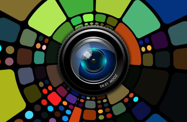 Vender Online, Como Usar os Vídeos ao Seu Favor