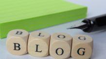 Blog de Sucesso, Saiba Como Fazer Um