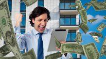 Marketing Digital – Da Para Ficar Rico?